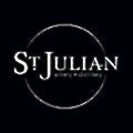 St Julian Wine