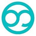 Gooroo logo