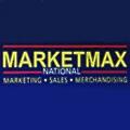 Marketmax