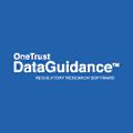 Data Guidance