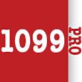 1099 Pro logo