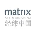 Matrix Partners China logo