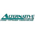 Alternative Hose logo
