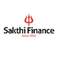 Sakthi Finance logo