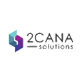 2Cana Solutions
