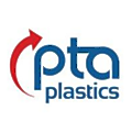 PTA Plastics logo