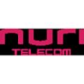 Nuri Telecom