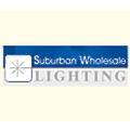 Suburban Wholesale Lighting