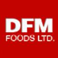 DFM Foods logo