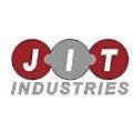 JIT Industries