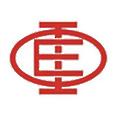 EOI Tecne logo