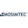 MOSIMTEC logo