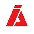 iAutomation logo