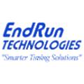 EndRun Technologies logo