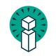 Intelligent.ly logo