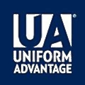 Uniform Advantage logo