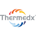 Thermedx logo