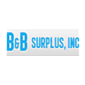 B&B Surplus