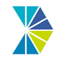 Synedgen logo