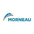 Groupe Morneau
