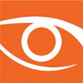Eyerys logo