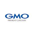GMO Payment Gateway logo