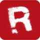 Statpro logo