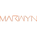 Marwyn Management Partners logo