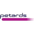 Petards Group logo