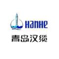 Qingdao Hanhe Cable