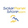 Solar Panel Store logo
