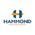Hammond Machine Works logo