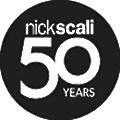 Nick Scali Furniture