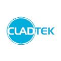 Cladtek logo