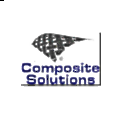 Composite Solutions logo