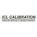 ICL Calibration Laboratories logo