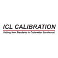 ICL Calibration Laboratories logo