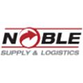 Noble Supply & Logistics logo