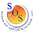 Superior Office Systems logo