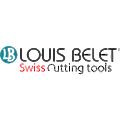 Louis Belet logo