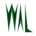 Wyoming Analytical Laboratories logo