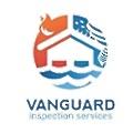 Vanguard Inspection Services logo