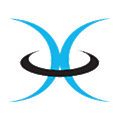 LSINC logo