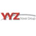 YYZ Travel Group logo
