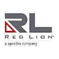 Red Lion Controls logo