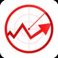 StockRadar logo
