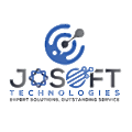 Josoft Technologies logo