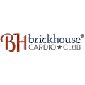 Brickhouse Cardio Club logo