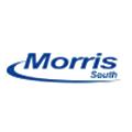 Morris South logo