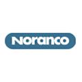 Noranco logo
